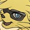 J-C's avatar