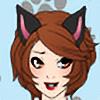 J-Cat's avatar