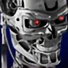 J-Corrigan-93's avatar