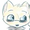 J-Cutter's avatar
