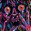 J-D-O-M's avatar
