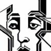 J-D-W's avatar