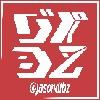 J-DIBZ's avatar