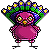 J-Dimani's avatar