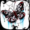 J-Dove's avatar