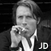 J-dream's avatar