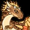 j-dusk's avatar