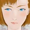 J-E-H-U-T-Y's avatar