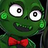 J-e-l-l-a's avatar
