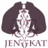 J-e-n-K-a-t's avatar