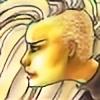 J-e-s-s-i's avatar