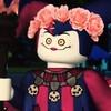 J-E-S-T-R-O's avatar