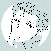 J-Eevo's avatar