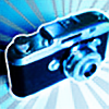 J-ENGINE's avatar