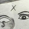 J-Faraday's avatar