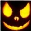 J-froca's avatar