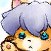 j-fujita's avatar