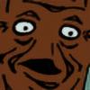 j-funebris's avatar