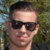 J-gFx's avatar