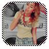 J-girl96's avatar