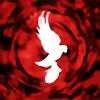 J-GREEN09012000's avatar