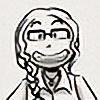 J-GRFX's avatar