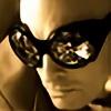 J-griEGO's avatar