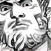 J-Griggs's avatar