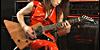 j-guitarizm's avatar