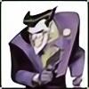 J-H-H's avatar