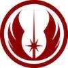 J-H122's avatar