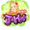 j-hugs's avatar