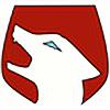 J-Inu's avatar