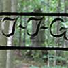 J-J-G's avatar