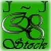 J-J-Q8Stock's avatar
