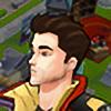 J-Jammer's avatar