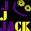 J-Jay-Jack's avatar