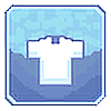 J-Juno's avatar