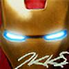 J-K-K-S's avatar