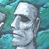 J-Knez's avatar
