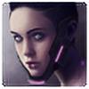 J-L-Art's avatar