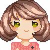 J-laiyon's avatar