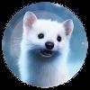 J-LE7's avatar