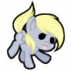 J-Lin-MLP's avatar