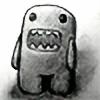 j-lol91's avatar