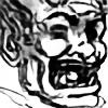 J-M-D's avatar
