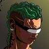 J-M-X's avatar