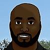 J-Mace's avatar