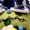 J-malia's avatar