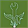 J-man121's avatar